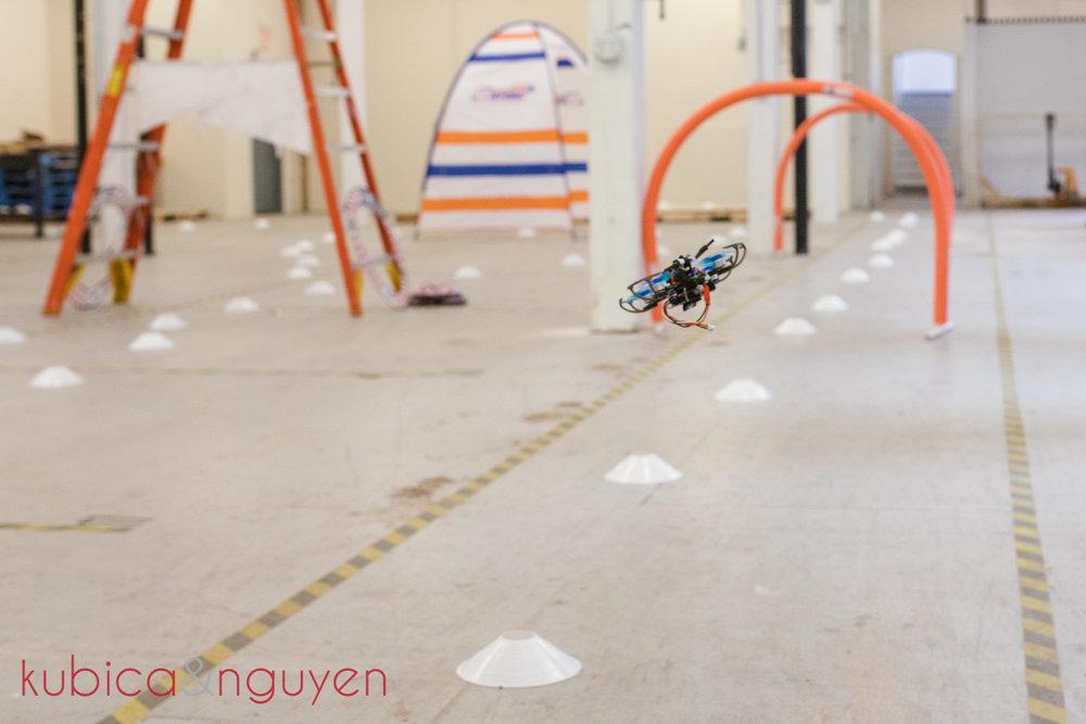 4-14-18 GTEK_Drone-0009.jpg