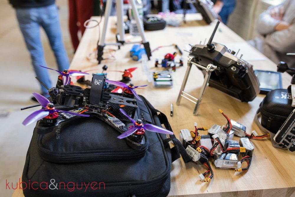 4-14-18 GTEK_Drone-0011.jpg