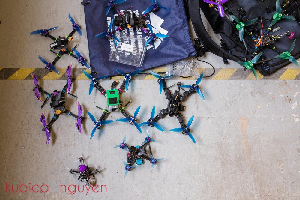 4-14-18 GTEK_Drone-0012.jpg