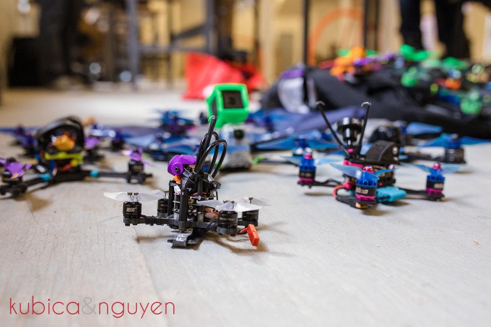 4-14-18 GTEK_Drone-0013.jpg