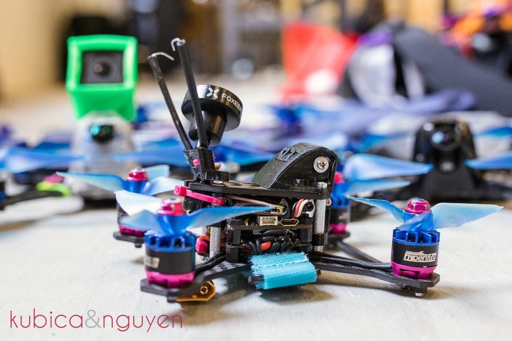 4-14-18 GTEK_Drone-0014.jpg
