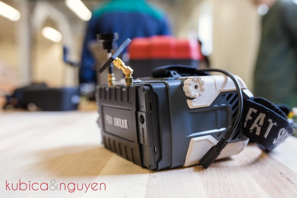 4-14-18 GTEK_Drone-0018.jpg