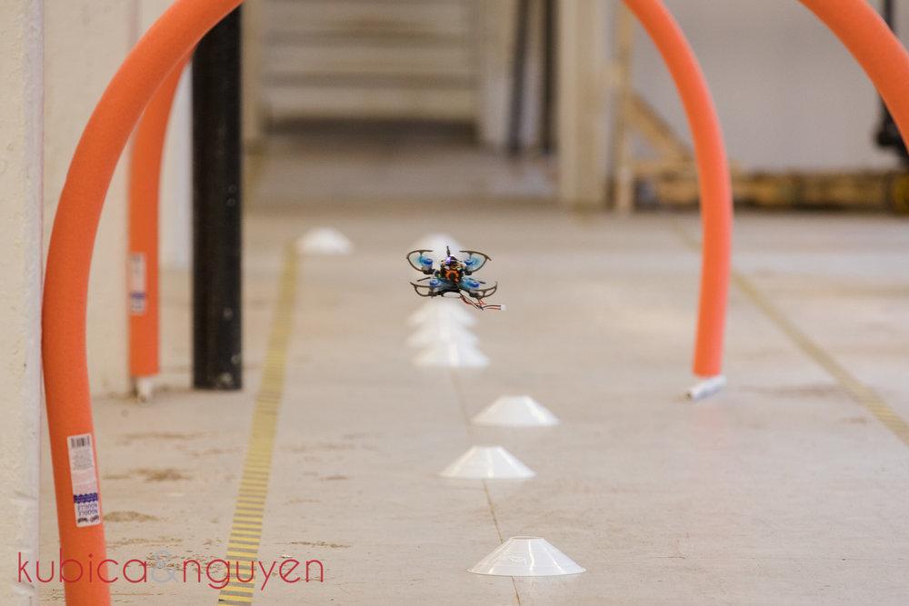 4-14-18 GTEK_Drone-0023.jpg