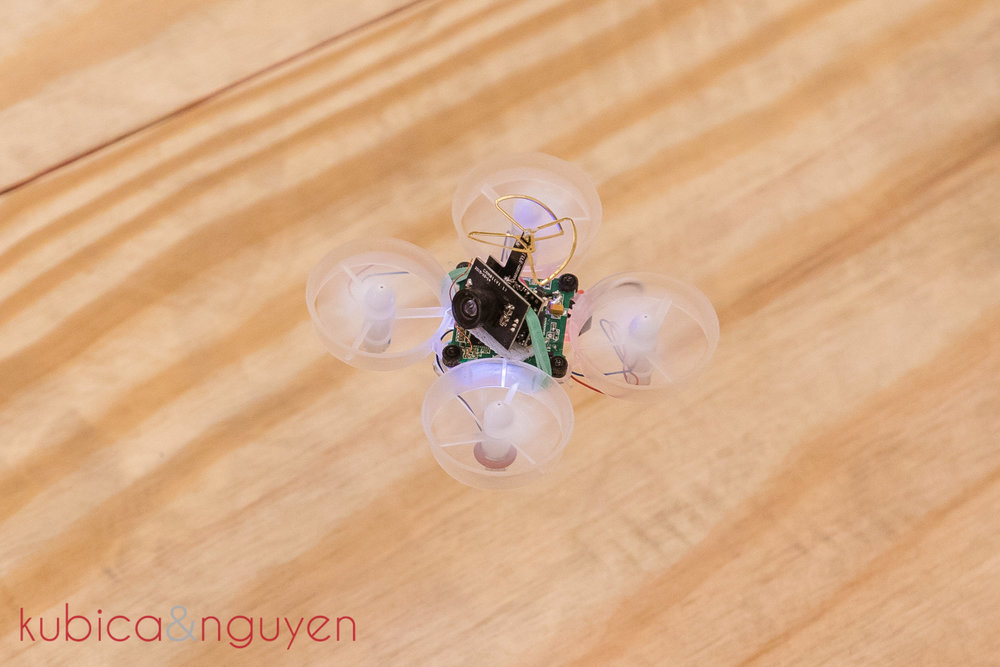 4-14-18 GTEK_Drone-0028.jpg