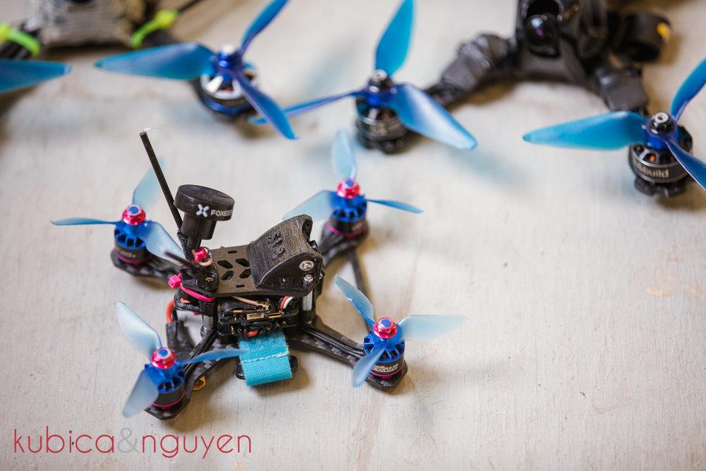 4-14-18 GTEK_Drone-0031.jpg