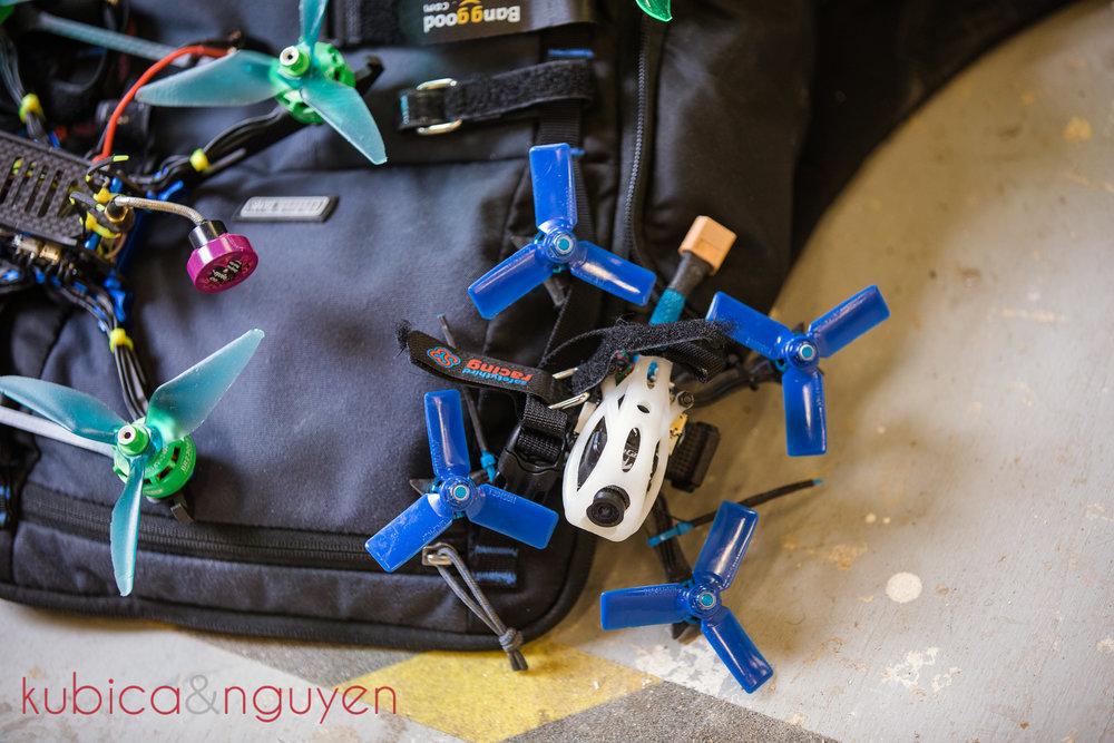 4-14-18 GTEK_Drone-0032.jpg