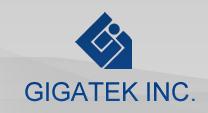 Gigatek Logo.jpg