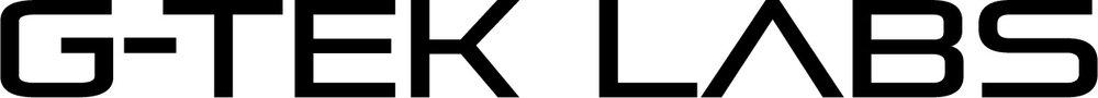 G-Tek Labs Logo.jpg