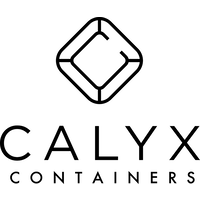Calyx Containers.png