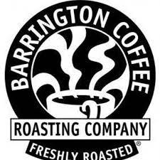 Barrington Coffee.jpg