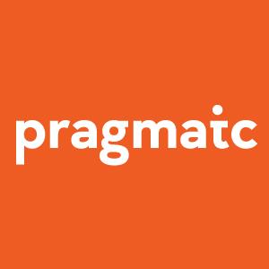Pragmatc Email Logo.jpg