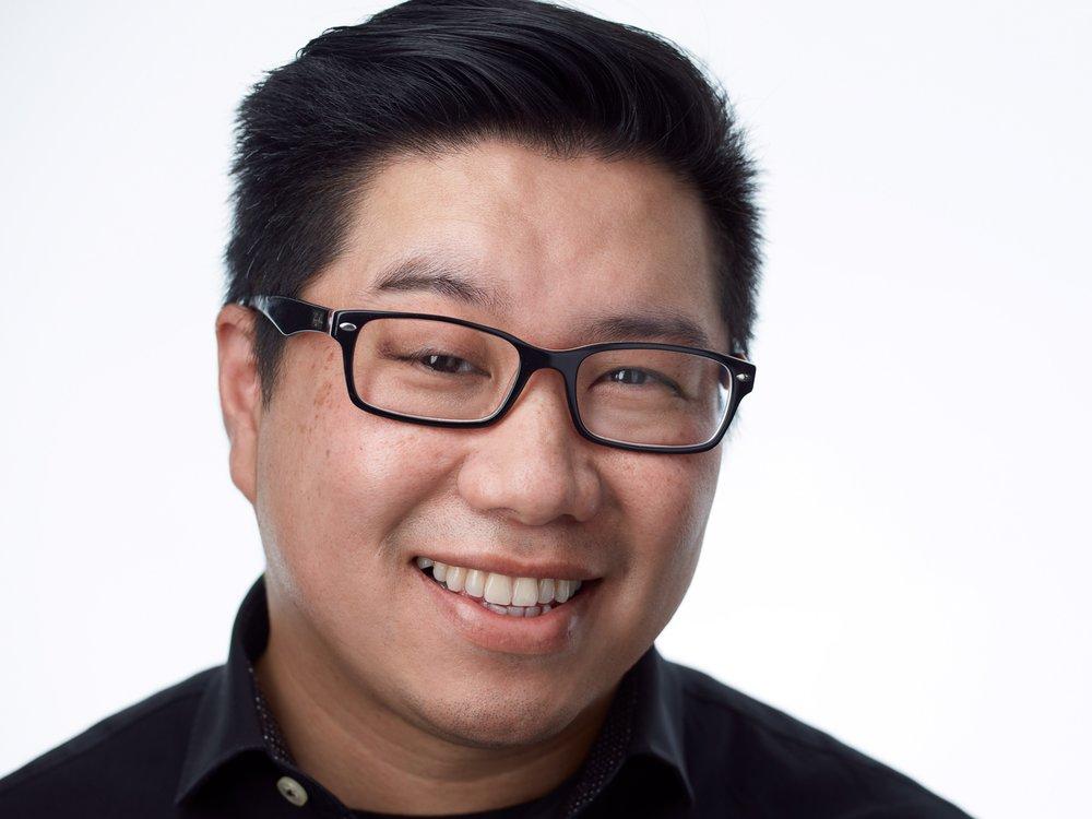 Danh Nguyen - Photographer