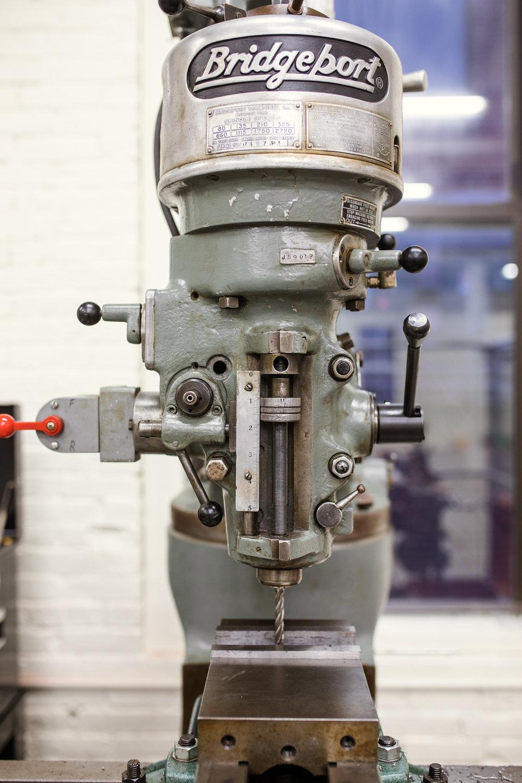 TBH_GTEK_LABS_Machinery-0007.jpg