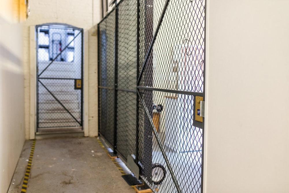 GTEK Rooms-0009.jpg