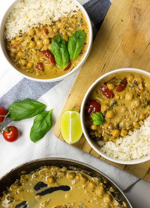 Vegan-Chickpea-Curry-5.jpg