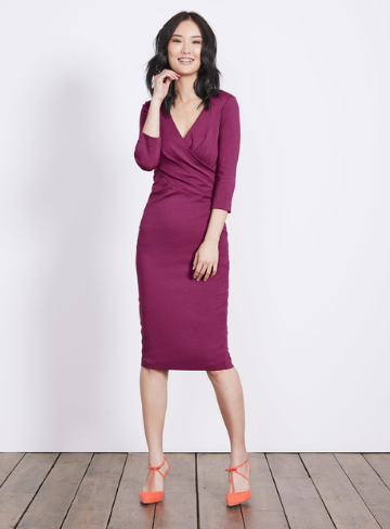 Exact | Boden | $45-$90 (Multiple Colors)