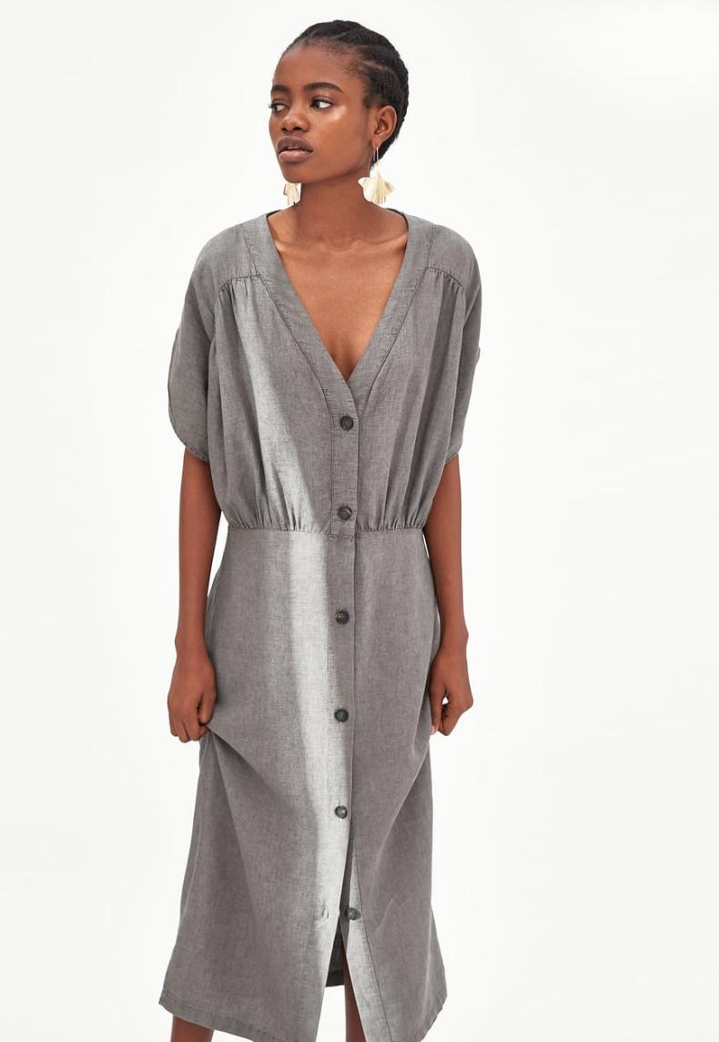 Exact | Zara | $49.90