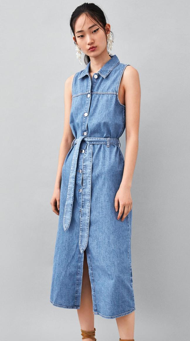 Similar | Zara | 49.90