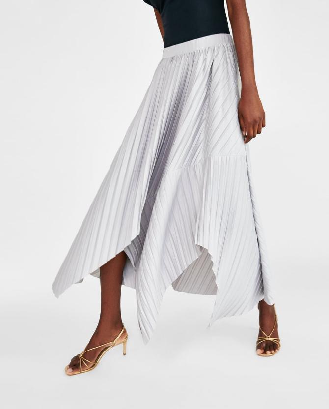 Exact | Zara | $49