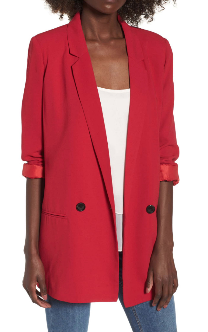 Exact (diff color)| Nordstrom | $45