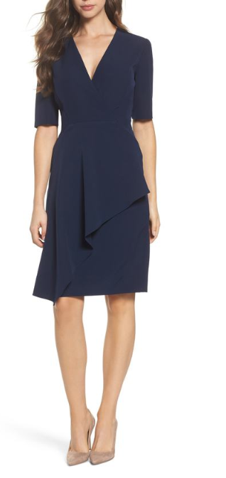 Maggy London | $138