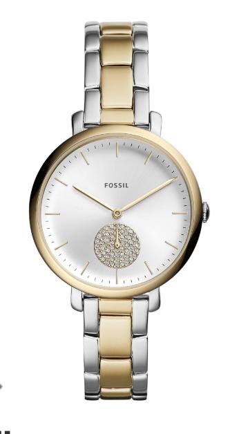 Similar   Fossil   $165