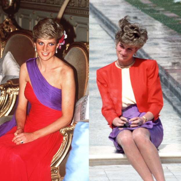 princess diana.jpeg