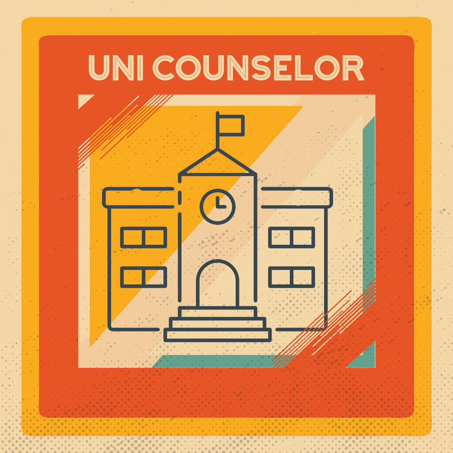 Uni Counselor