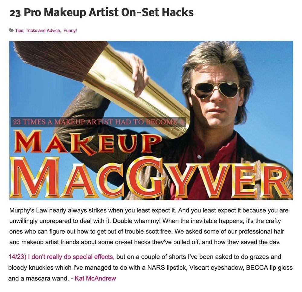movie makeup.jpeg