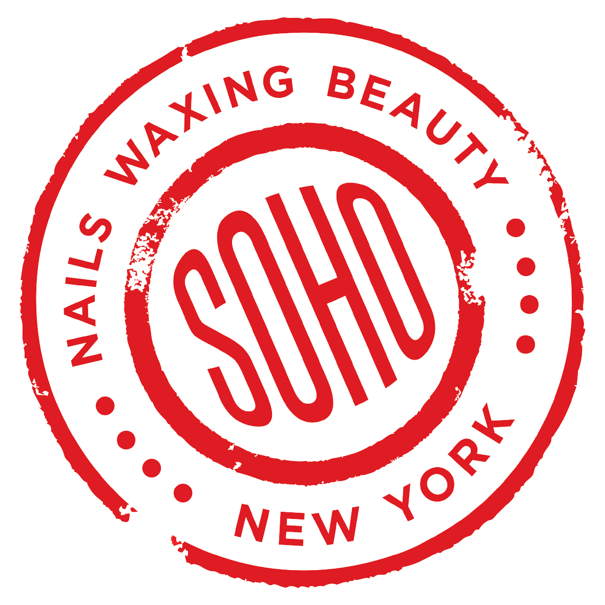 Soho  Nails | Waxing | Beauty