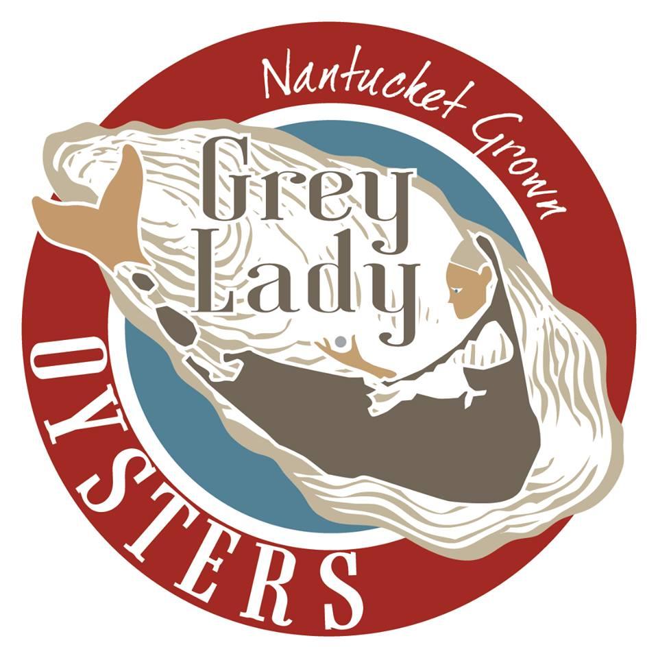 grey lady logo.jpg