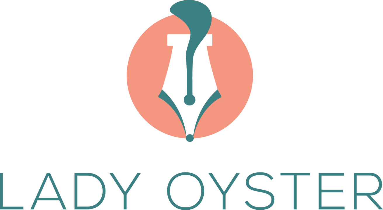 Lady Oyster
