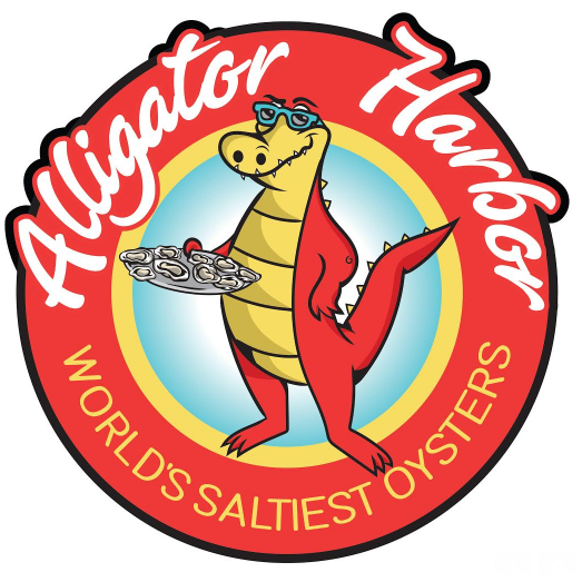 The Oyster Boss logo