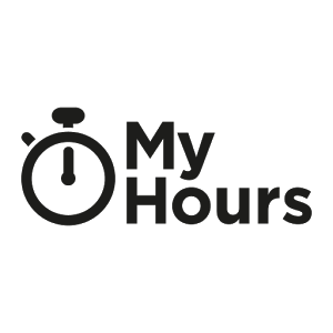 My Hours