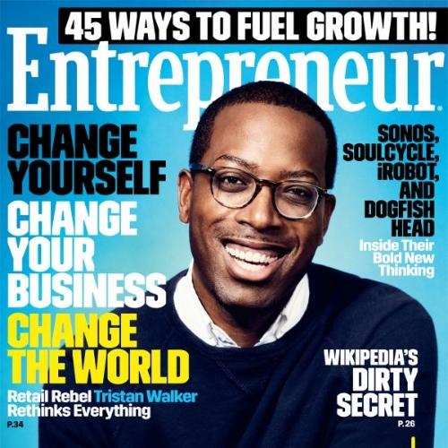 Entrepreneur-Making-Customers-Feel-Heard