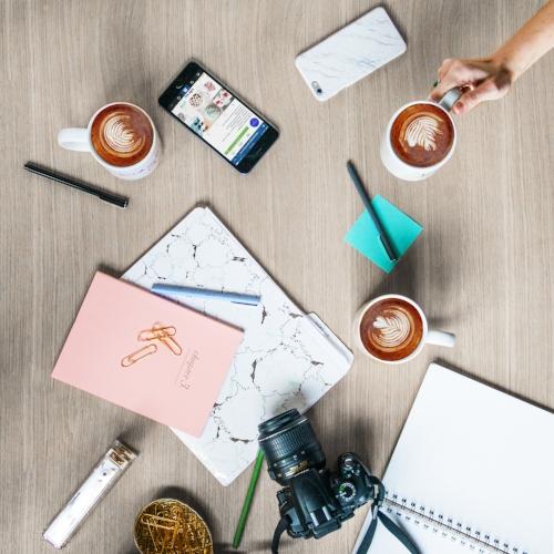 5 tools entrepreneur free