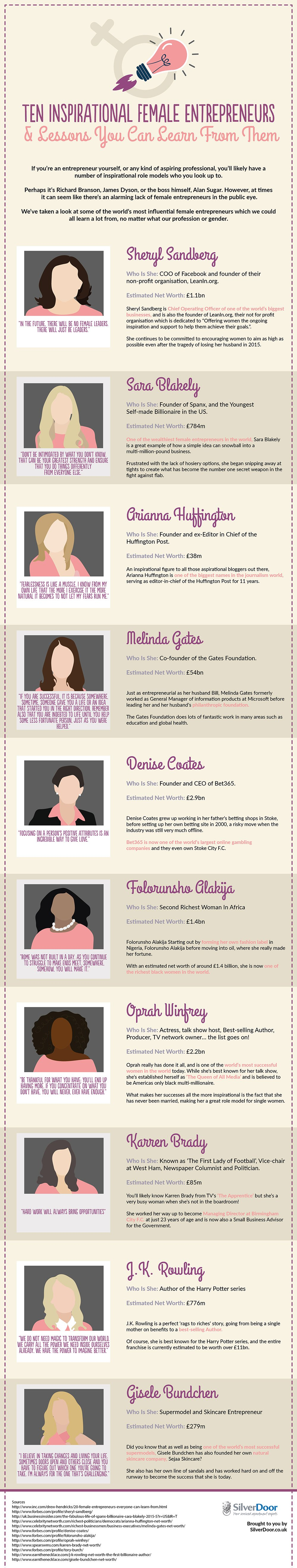 inspirational-female-entrepreneurs.jpg