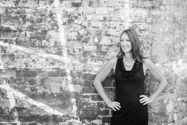 Julie Stewart - Audiencentral, Owner/Principal
