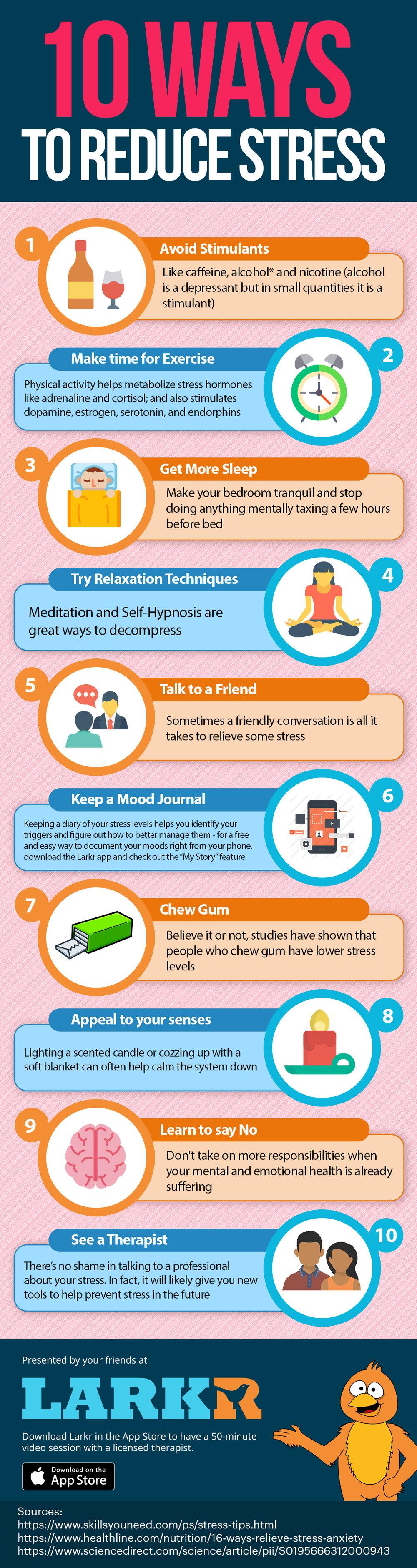 10-ways-stress-reduction.jpg