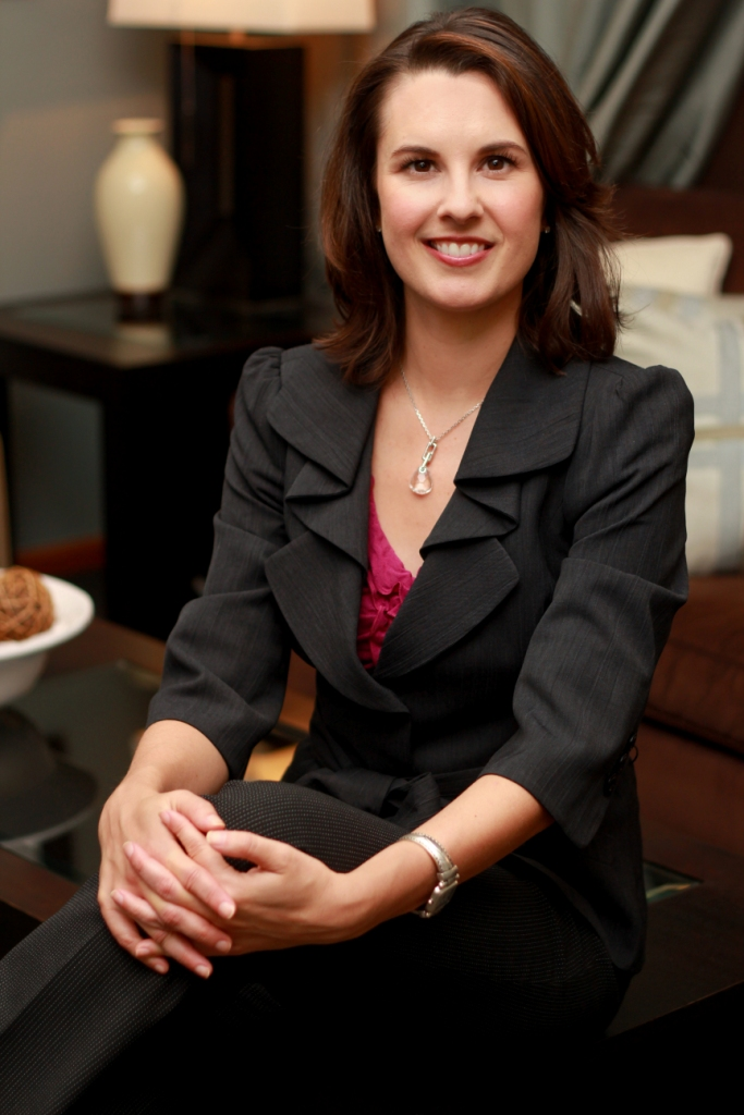 Leslie Kuban - FranNet of Atlanta, Franchise Consultant and Owner