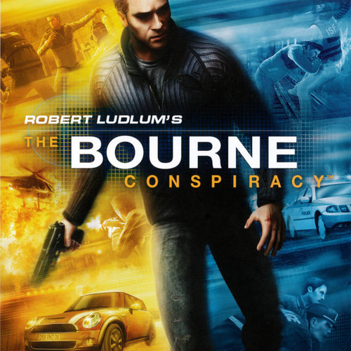 bourne_cover.jpg