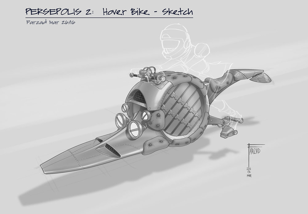 persopolis_vehicle_prop00003.jpg