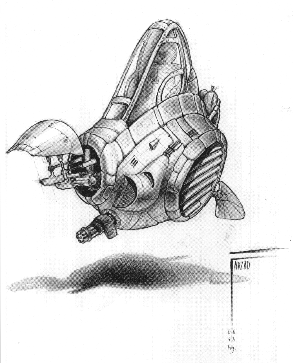 persopolis_vehicle_prop00005.png