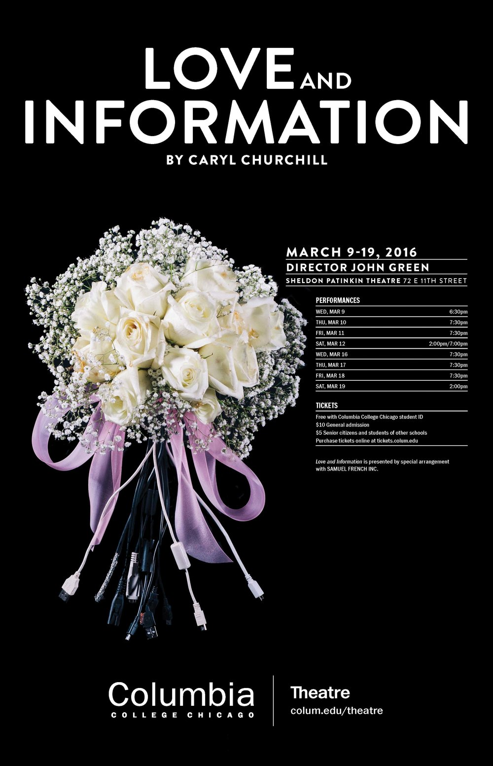 Love-Information-poster.jpg