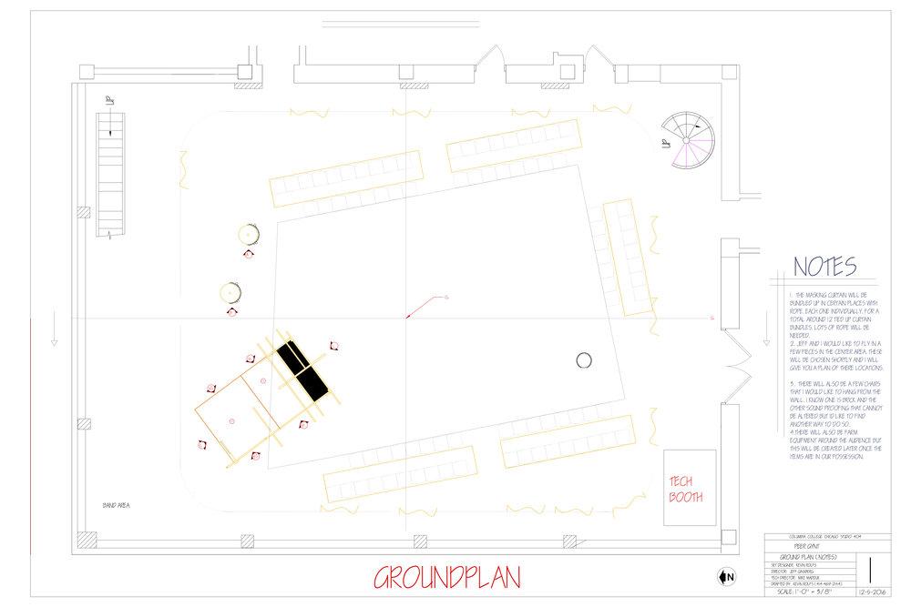 PeerGyntgroundplan.jpg