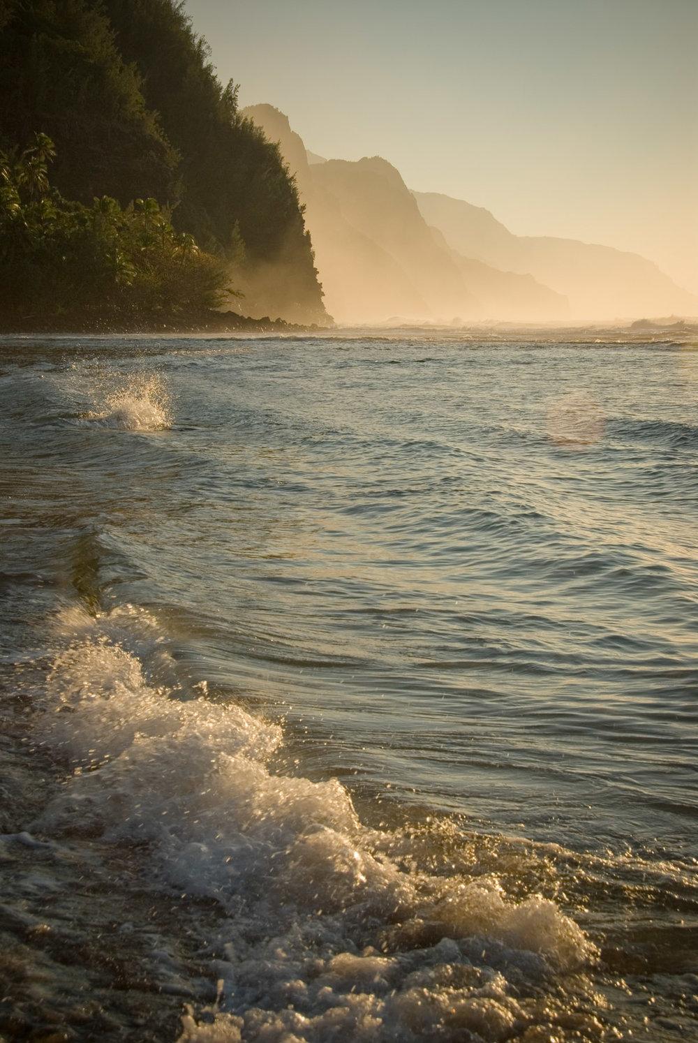 61_CandaceFreeland_Hawaii.jpg
