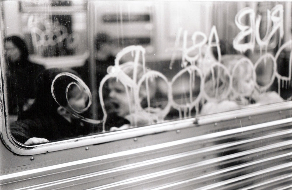 jasmin-plouffe-designer-photography-14.jpg