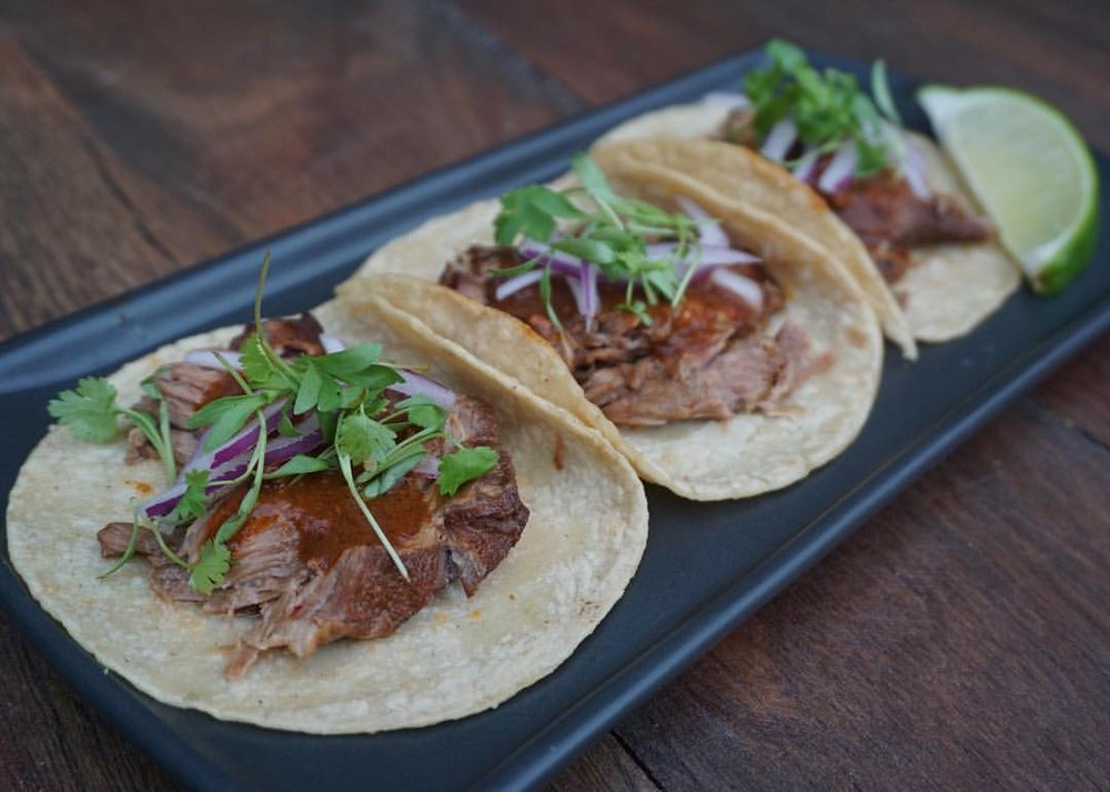 La-Josie_F_Barbacoa-Tacos.jpg