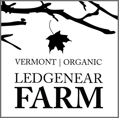 Ledgenear Farm