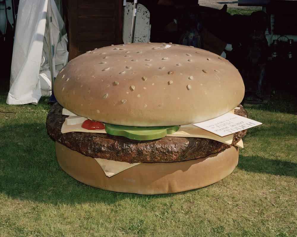 giant burger.jpg